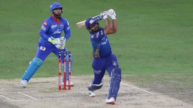 IPL 2021, match highlights: Delhi Capitals vs Mumbai Indians