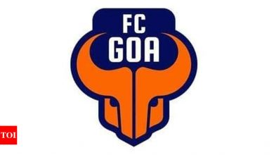 ISL: FC Goa all set for historic debut | Football News - Times of India