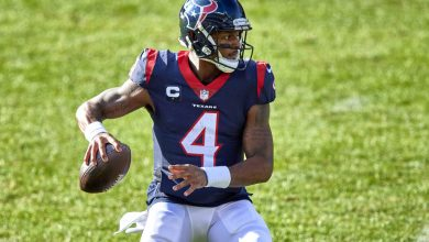 Judge rules Deshaun Watson accusers will have to reveal identities