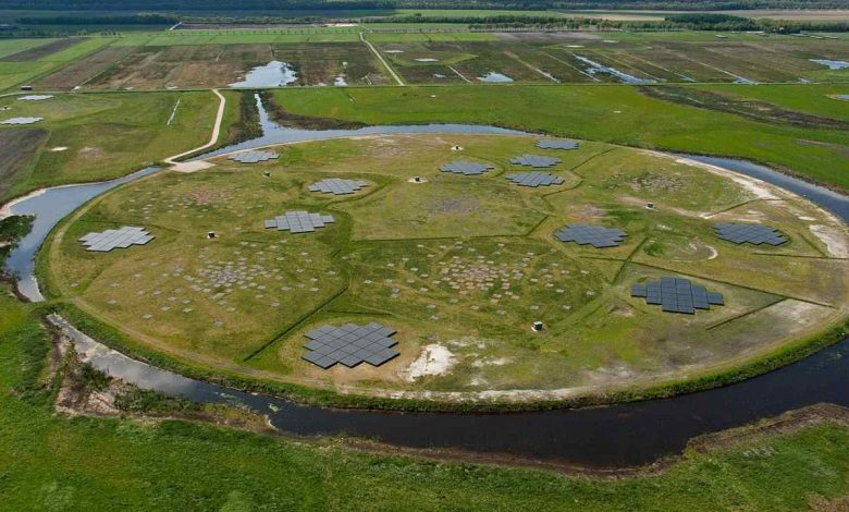 LOFAR telescope detects stars being born in far off galaxies in the ancient Universe