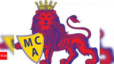 MCA cancels local tourneys after BMC closes maidans   Cricket News - Times of India