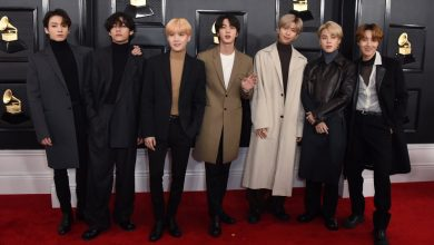 McDonald's BTS Meal Collaboration Will Bring New Flavors to US for First Time