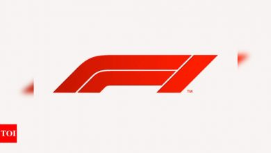 Miami signs 10-year deal to host F1 race from 2022   Racing News - Times of India