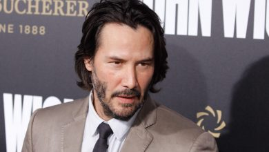 More details emerge about new 'John Wick' spin-off prequel series