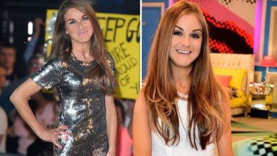 Nikki Grahame dead: Big Brother star dies aged 38 after battle with anorexia
