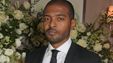 Noel Clarke says sorry but denies sexual misconduct