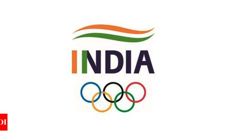 Olympic selection trials in Taekwondo to be supervised by IOA | More sports News - Times of India