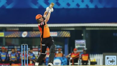 Onus on in-form batters and spinners as Sunrisers and Punjab Kings look to get going