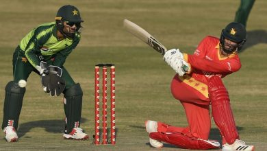 Pakistan target to continue their dominance over Zimbabwe