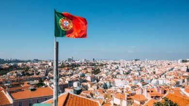 Portugal golf holidays: Will Portugal be on green list? Are golf courses open?
