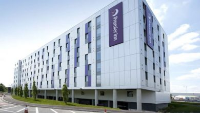 Premier Inn is offering bargain £29 room sale – how to book and get the discount