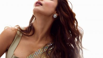 Recipe of Malaika Arora's secret oil for long hair  | The Times of India