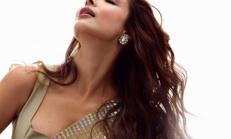 Recipe of Malaika Arora's secret oil for long hair    The Times of India