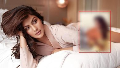 Rhea Chakraborty Is Back On Instagram With A Motivational Quote & Netizens Are Pouring Love For The Actress, Check Out