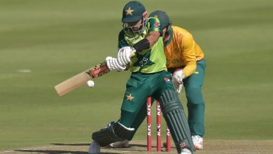 South Africa eye series-levelling punch in tough summer finale
