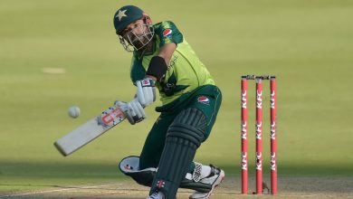 South Africa search for winning formula against charged up Pakistan
