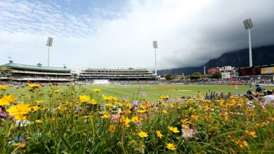 South Africa's captains apologise to stakeholders as CSA faces government sanction