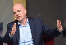 Super League:  'Either you are in, or you are out', FIFA boss Infantino warns Super League clubs | Football News - Times of India