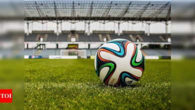 TOI POLL: Most football fans not in favour of European Super League | Football News - Times of India