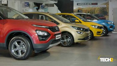 Tata Motors' in-house ceramic coating service: Model-wise prices and other details revealed