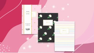 The Home Edit's New Planners Make Me Feel Like I Have My Whole Life Together