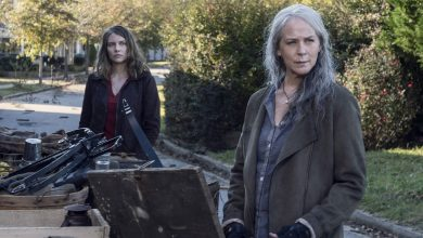 'The Walking Dead''s 11th and final season will premiere in August