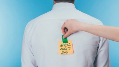 The best April Fools' Day pranks for the 2021 jokester in you