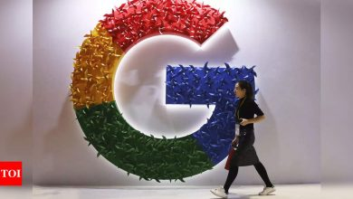 This is when Google will announce the next big Android update - Times of India