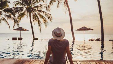 This is your ideal vacation, according to your zodiac sign  | The Times of India