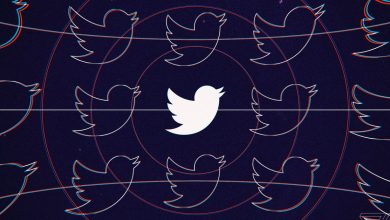 Twitter begins analyzing harmful impacts of its algorithms