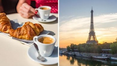 UK green travel list: France to reopen to vaccinated Brits - when can I holiday in France?