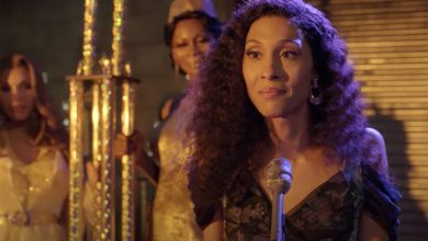Watch the emotional new trailer for 'Pose' season 3