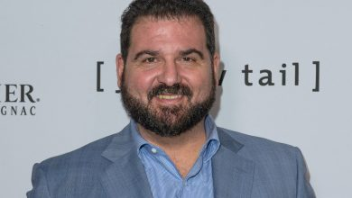 What Dan Le Batard's $50M DraftKings deal means for sports media's future