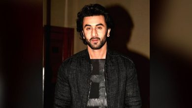 Ranbir Kapoor Once Up About Se*ting & Being A Playboy During Neha Dhupia