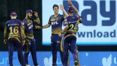 Where and when to watch KKR vs MI live match at 7.30 PM IST on April 13, 2021