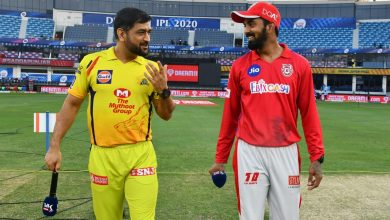 Where and when to watch Punjab Kings vs Chennai Super Kings live match at 7.30 PM IST on April 16, 2021