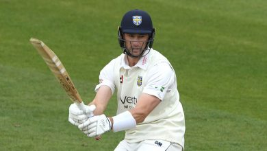 Will Young, Alex Lees tons leave Warwickshire ferreting for answers