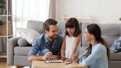 Your parenting style this pandemic, based on your zodiac sign  | The Times of India