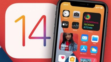 iOS 14.5 will release this week and fix one hugely irritating iPhone problem