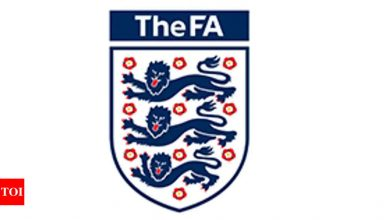 FA launches inquiry into role of English clubs in Super League | Football News - Times of India