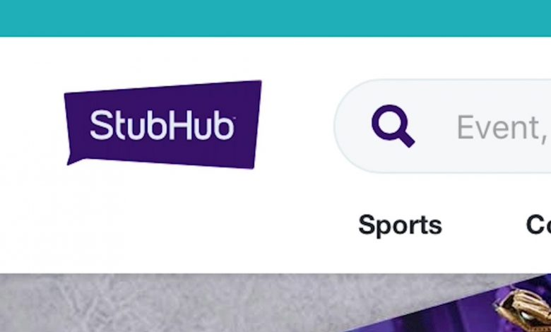 StubHub Will Now Offer Some People Cash Refunds for Pandemic-Canceled Events After Complaints