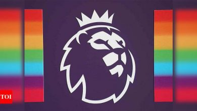 Premier League reveals plan to avoid Super League repeat | Football News - Times of India