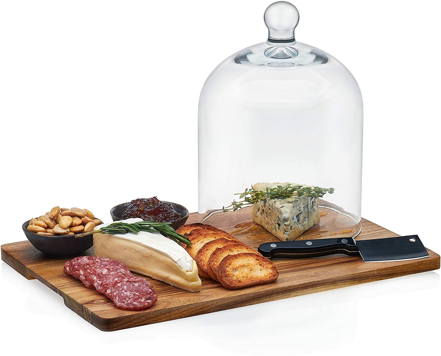 Libby cheese platter amazon