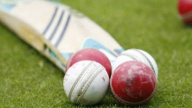 IPL 2021: Former India all-rounder Laxmi Ratan Shukla donates commentary fees to West Bengal relief fund - Firstcricket News, Firstpost