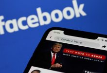 Online Speech Shield Under Fire as Trump Facebook Ban Stays