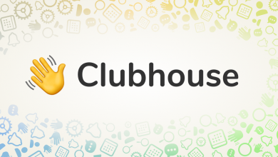 Clubhouse comes to Android after more than a year of iOS exclusivity