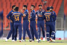India will tour Sri Lanka in July for limited overs series: Sourav Ganguly | Cricket News - Times of India