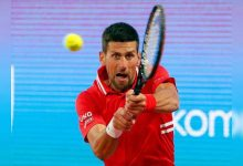 Change is coming to the rankings, it's inevitable, says Novak Djokovic | Tennis News - Times of India