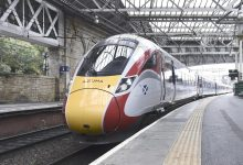 Rail disruption: List of Scotland-London services cancelled on Tuesday due to cracks in trains