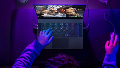 Razer's Blade 15 Base gaming laptop is $400 off at Best Buy